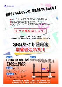 勉強会チラシ0118-01